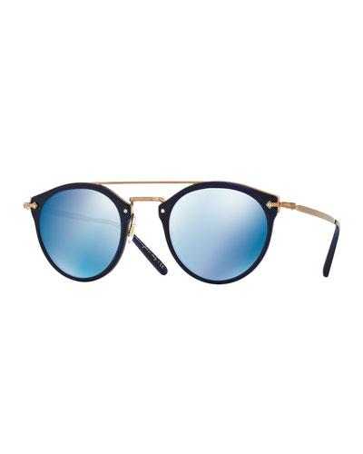 Sunglasses Blue  men s designer sunglasses aviators at neiman marcus