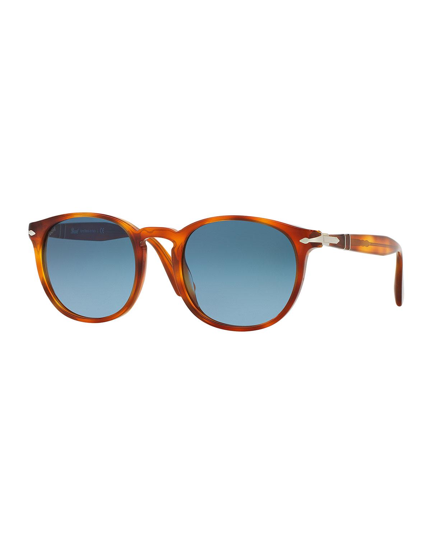3cc04eace1c55 Persol Galleria  900 PO3157S Phantos Sunglasses