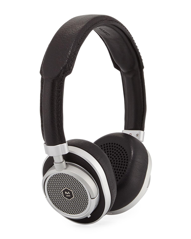 Imported Headphones Neiman Marcus Bang Ampamp Olufsen Beoplay H3 Lightweight Earphone Black Quick Look