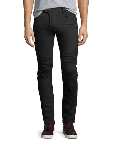Men's Designer Jeans at Neiman Marcus
