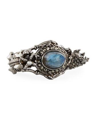 Jewelry & Cuff Links