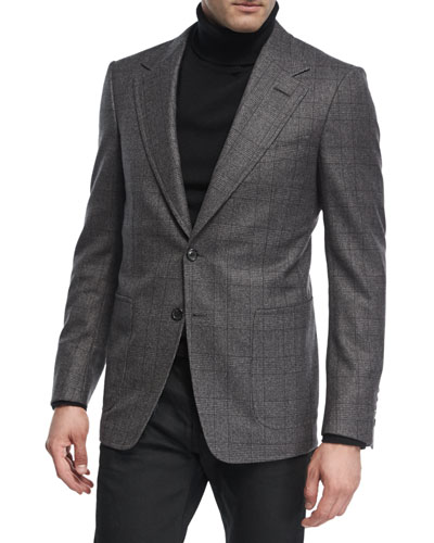 TOM FORD Men's Clothing & Shoes at Neiman Marcus