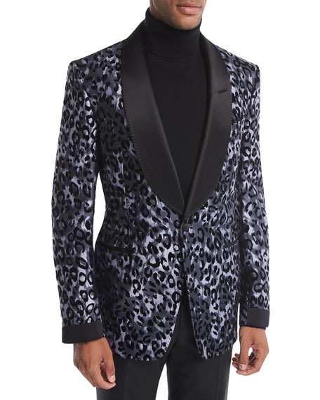 Men's Designer Suits & Blazers at Neiman Marcus