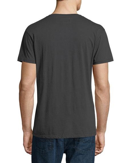 Après Freedom V-Neck T-Shirt