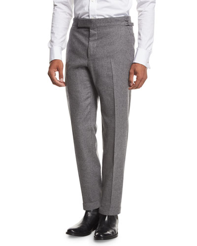 O'Connor Flannel Dress Pants