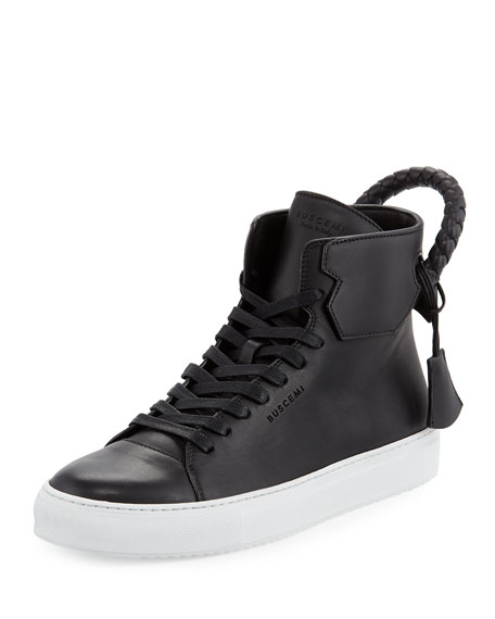 Top Designers Mens Shoes