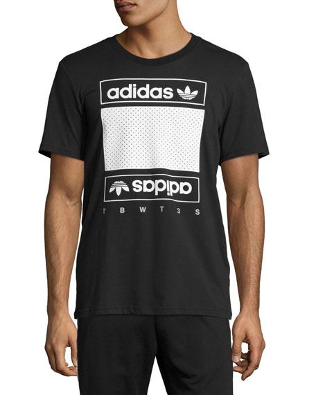 adidas t shirt modelleri