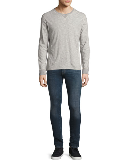 Men's Tyler Slim-Fit Jeans, Artieus