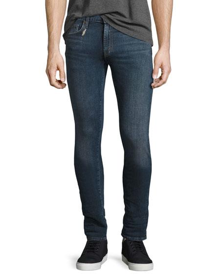 Tyler Slim-Fit Jeans, Artieus