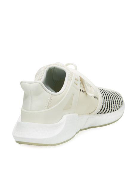 Men's EQT Support ADV 93-17 Sneakers, White
