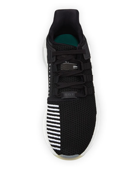 EQT Support Trainer Sneaker