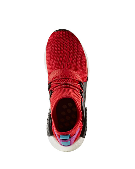 Men's NMD XR1 Sock Trainer Sneakers