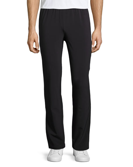 Crown Active Innsbruck Stretch Sport Pants