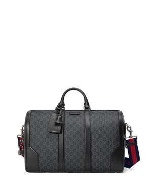 7ad0111104a606 Designer Luggage & Luggage Sets at Neiman Marcus