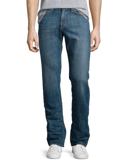 AG Protege Edit Jeans