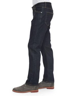 Men s Designer Jeans at Neiman Marcus 9857d5c8871c