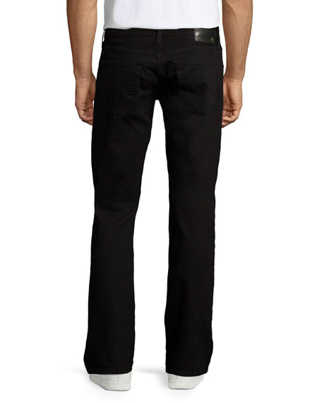 Graduate 9-Year Drive Denim Jeans