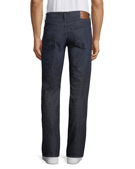 Protege Ser Straight-Leg Jeans