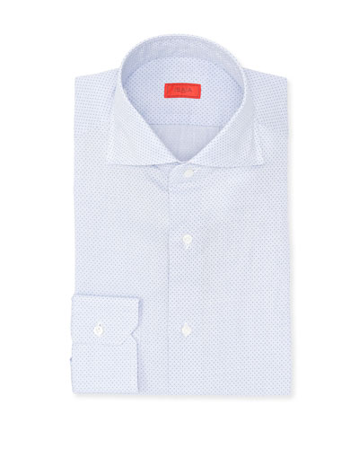 polo for philanthropy ralph lauren shirts online