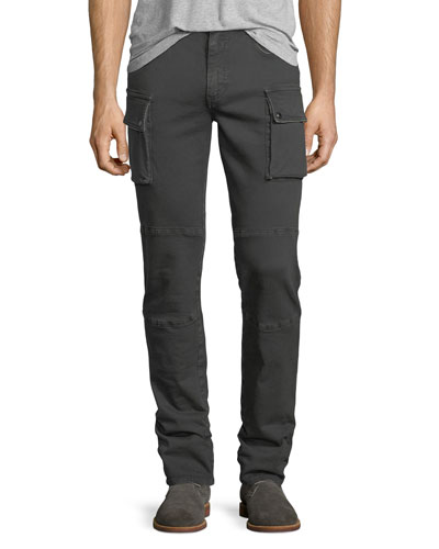 Westward Slim Cargo Pants