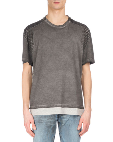Maison Margiela Dotted Degrade T-Shirt