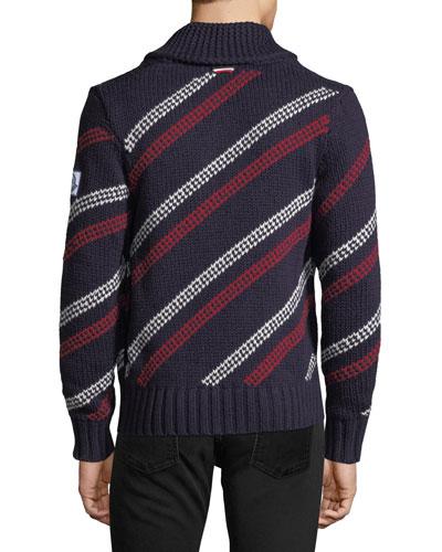 7c002097c Moncler Men's Collection at Neiman Marcus