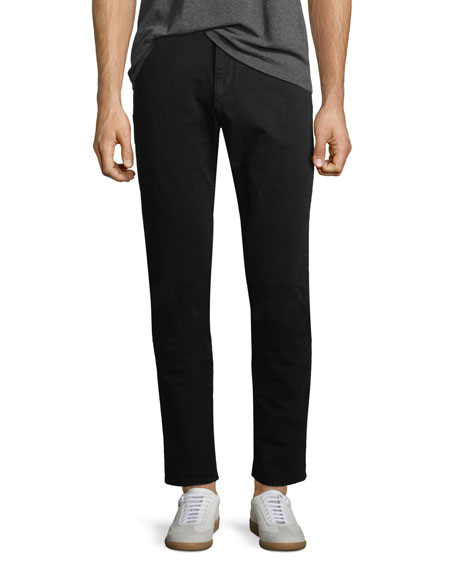 GoodX 4-Way Stretch Twill Hybrid 5-Pocket Pants