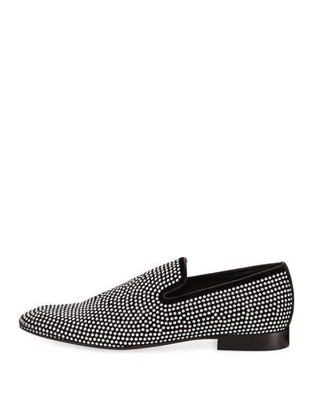 Men's Palanosp Studded Loafer