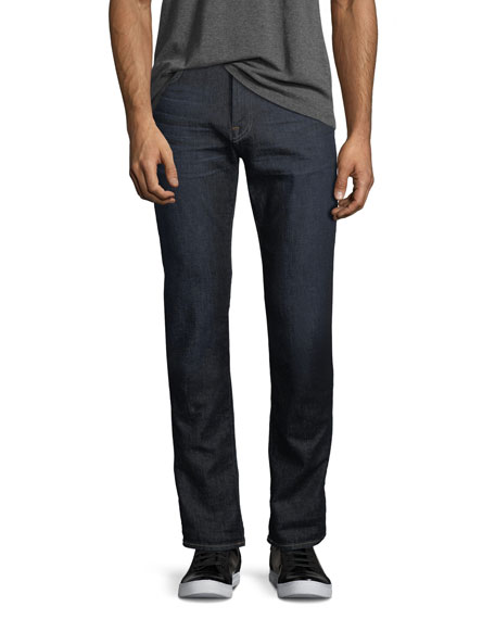 7 for all mankind Men's Adrien Easy Slim