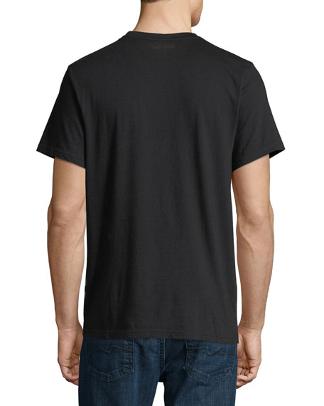 Stensalltee Graphic T-Shirt