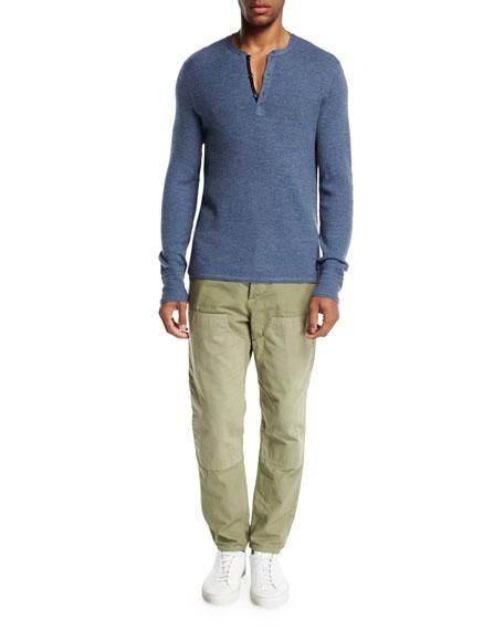 Engineered Workwear Chino Pants