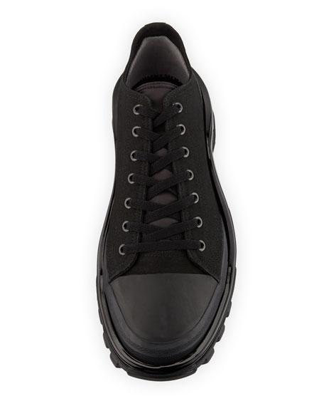 Men's New Runner Sneaker