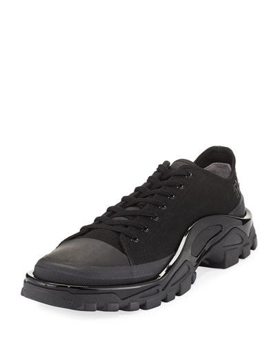 0c605407766 Sneakers Marcus Neiman På Av Adidas Raf Simons Zwtc4q