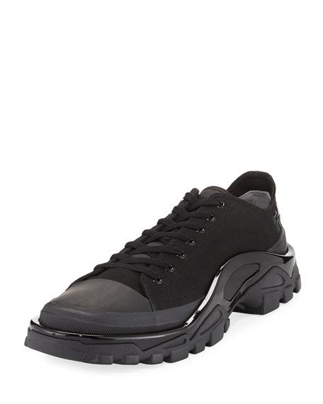 Men's New Runner Sneakers