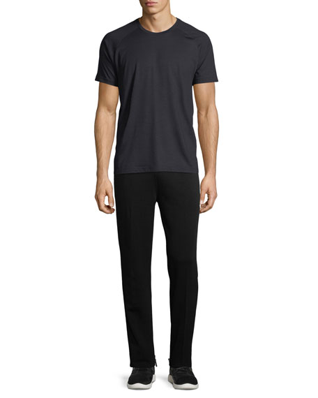 Techmerino Wool Sweatpants