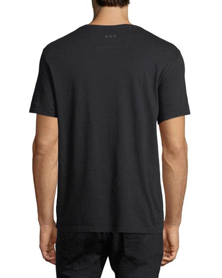 The Jam Graphic T-Shirt