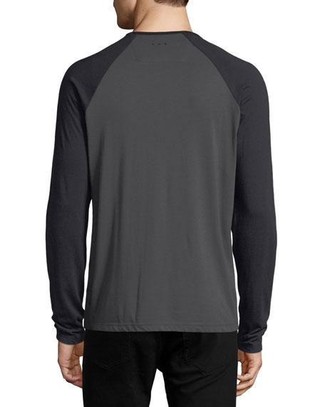 Ramones Graphic T-Shirt