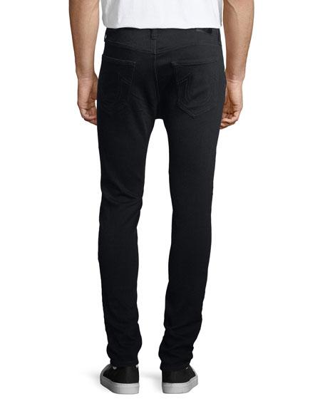 Jack Runner Skinny Jeans