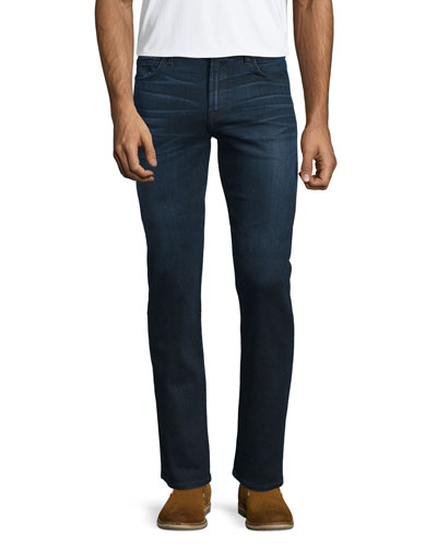 7 For All Mankind Men's Clothing at Neiman Marcus