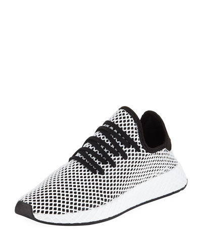 Men's Deerupt Training Sneaker