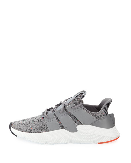 Men's Prophere Training Sneakers
