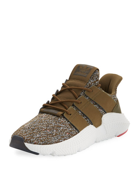 Adidas Prophere Running Sneaker