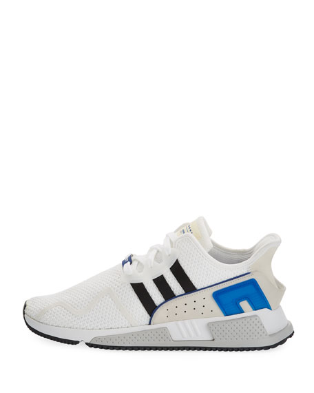 Men's EQT Cushion ADV Sneakers