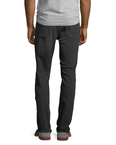 Men's Tyler Slim-Fit Jeans, Extra Galaxtic