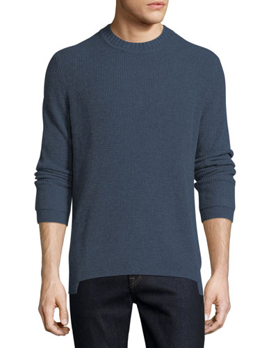 Bayliss Cashmere Sweater