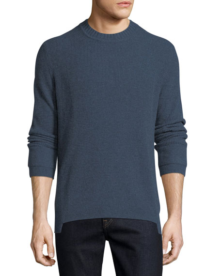 Burberry Bayliss Cashmere Sweater