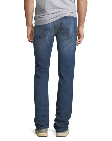 Rogerson Slim-Fit Jeans