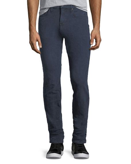 Joe's Jeans Kinetic Slim-Fit Jeans