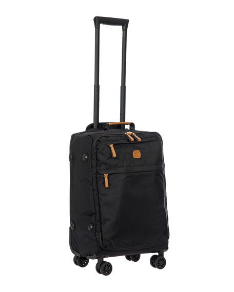 "X-Travel 21"" Carry-On Spinner"