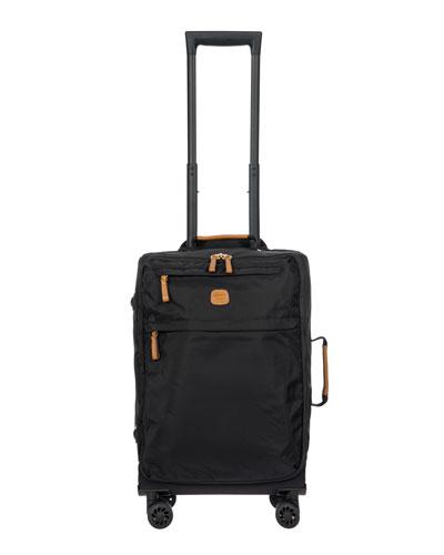 X-Travel 21